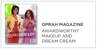 O, THE OPRAH MAGAZINE April 2009