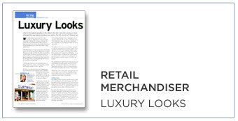 Retail Merchandiser July/August 2008