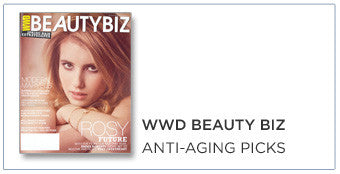 WWD BEAUTY BIZ April 2010