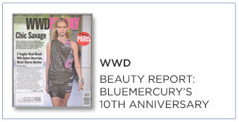 WOMEN'S WEAR DAILY October 2, 2009