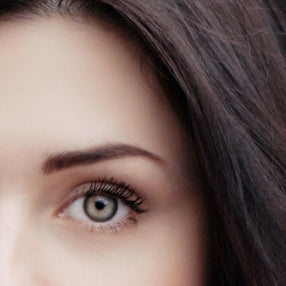 5 Simple Steps to Brighter Eyes