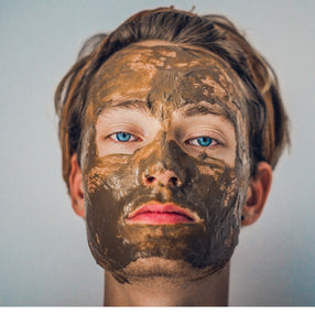 8 Best Masks for Common Concerns