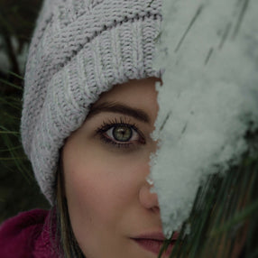 4 Steps to Reboot Your Winter Skin