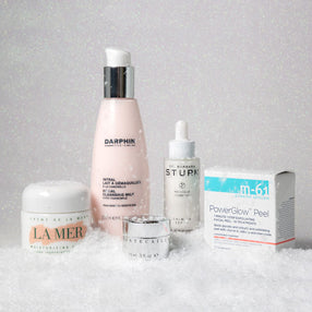The Ultimate Winter Skincare Update