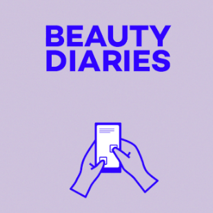 Byrdie Beauty Diaries: My beauty and wellness rituals