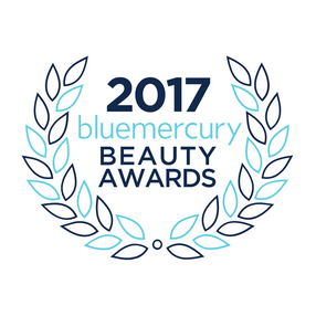 Bluemercury Beauty Awards 2017
