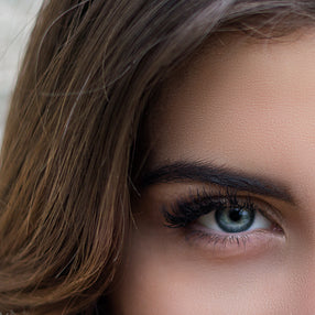 The Ultimate Brow Guide: Your Guide to Perfect Brows