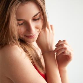 10 Things all Women with Great Skin Do