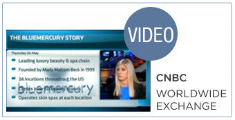 CNBC May 6, 2010