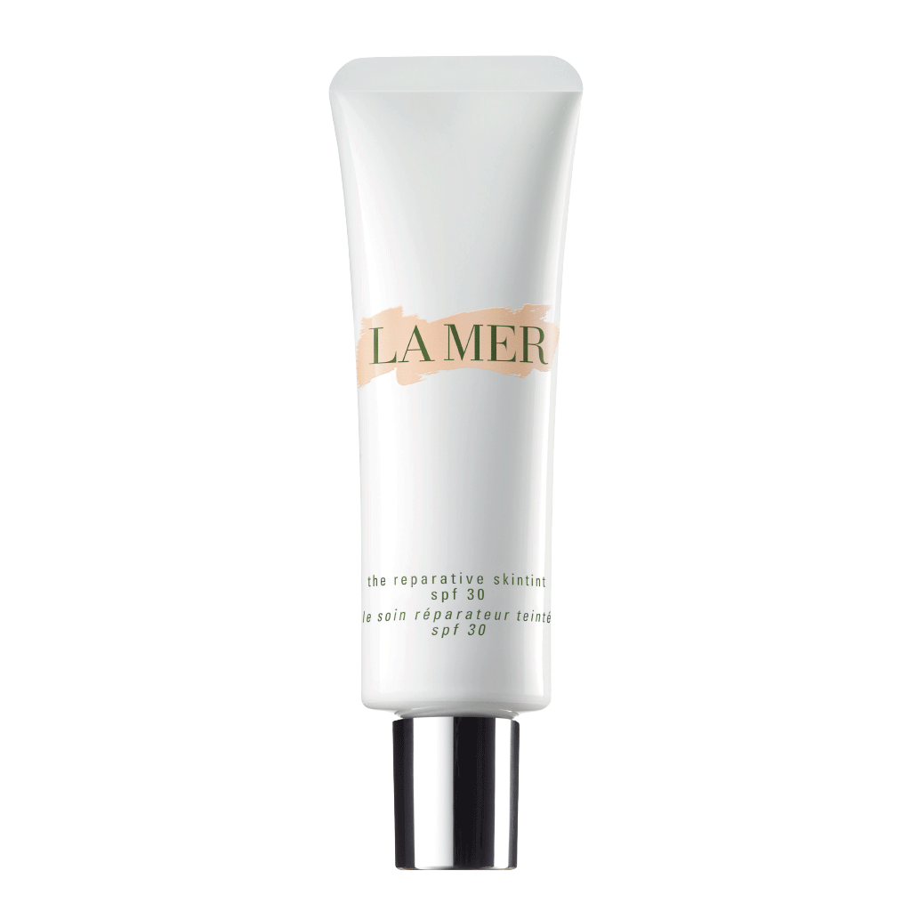 La Mer The Reparative Skintint SPF 30