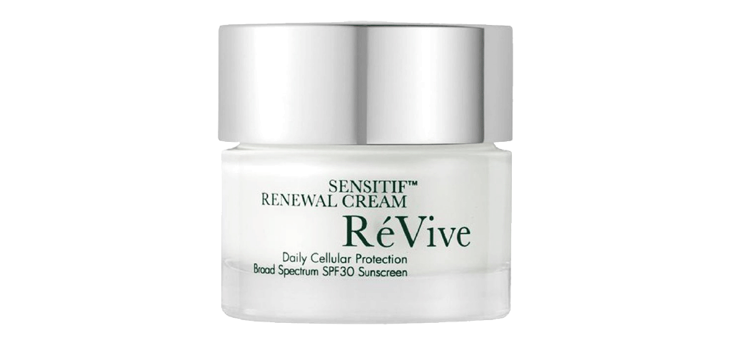 RéVive Sensitif Day Cream Spf 30