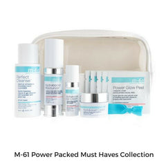M-61 Power Packed Must Haves Collection