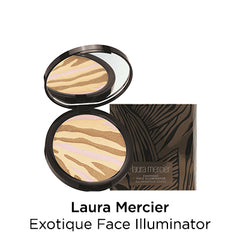 Laura Mercier Exotique Face Illuminator