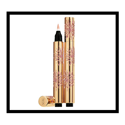Yves Saint Laurent Dazzling Lights Touche Eclat Radiance Perfecting Pen