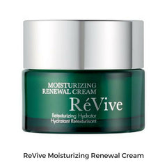 ReVive Moisturizing Renewal Cream