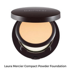 Laura Mercier Compact Powder Foundation