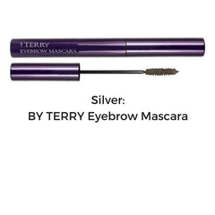 By Terry Eyebrow Mascara
