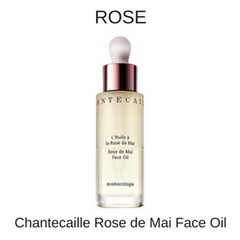 ROSE - Soothing Face Oil