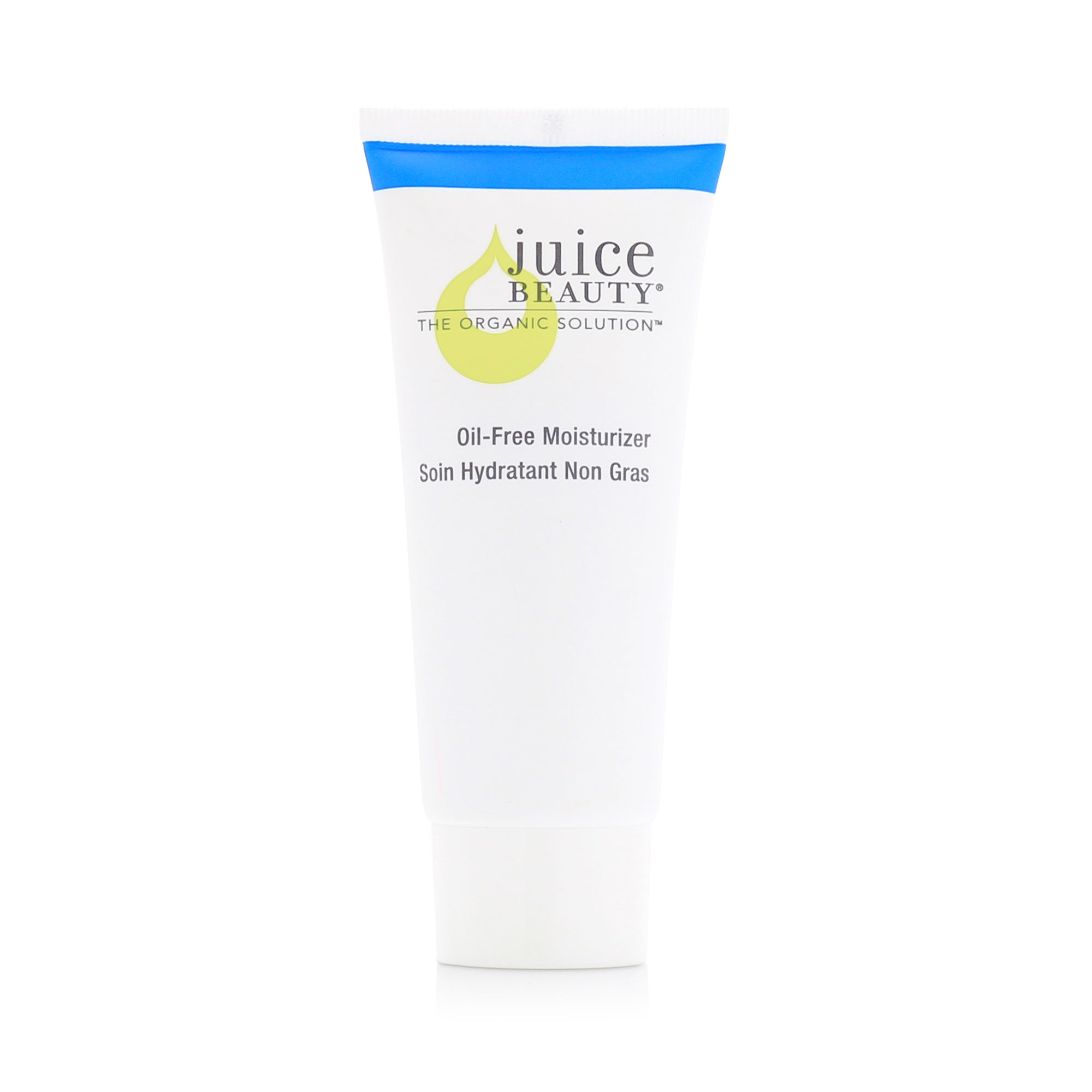 Juice Beauty GWP