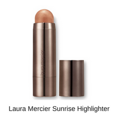 Laura Mercier Sunrise Highlighter