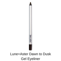 Lune+Aster Dawn to Dusk Gel Eyeliner