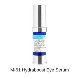 M-61 Hydraboos Eye Serum