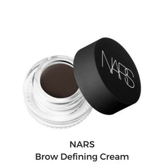 NARS Brow Defining Cream
