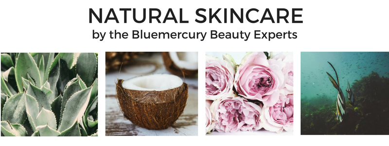 NATURAL SKINCARE - Powerful Ingredients