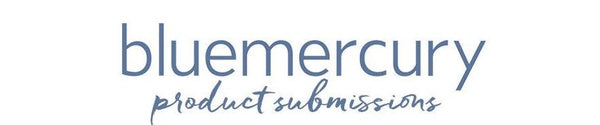 Bluemercury Product Submissions