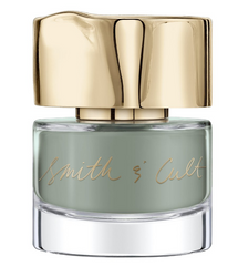 SMITH & CULT bitter buddhist nail lacquer