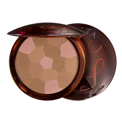 Bronzer for Fair Skin Tones