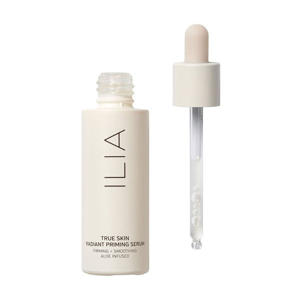 Ilia True Skin Serum Primer