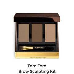 Tom Ford Brow Sculpting Kit