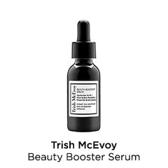 Trish McEvoy Beauty Booster Serum