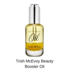 Trish McEvoy Beauty Booster Oil