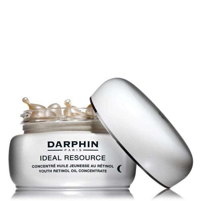Darphin Ideal Resource Youth Retinol Oil Concentrate