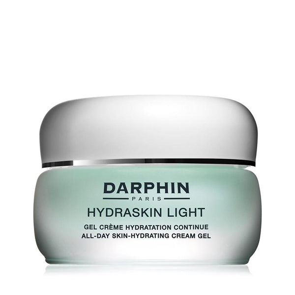 Darphin Hydraskin Light Gel Cream