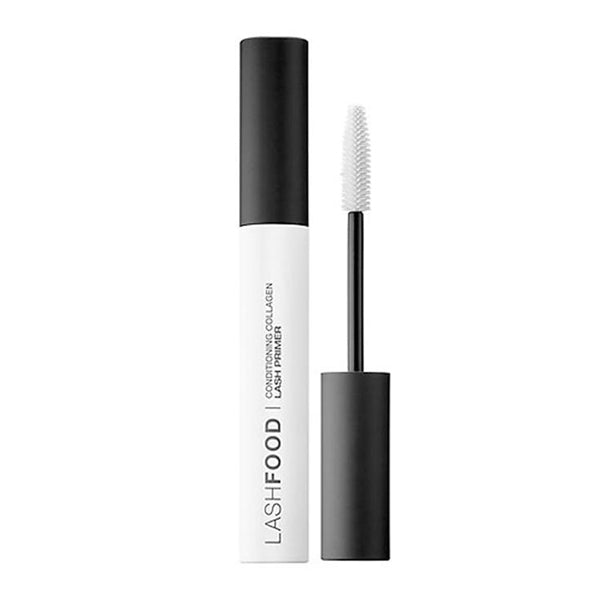 LASHFOOD Conditioning Collagen Lash Primer