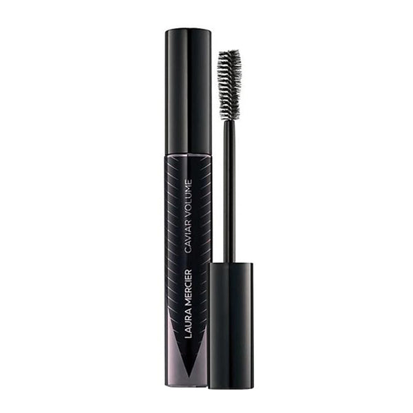 Laura Mercier Caviar Volume Panoramic Mascara