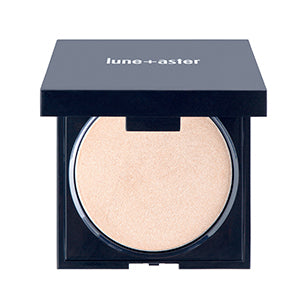 Lune+Aster Limited Edition RealGlow Highlight
