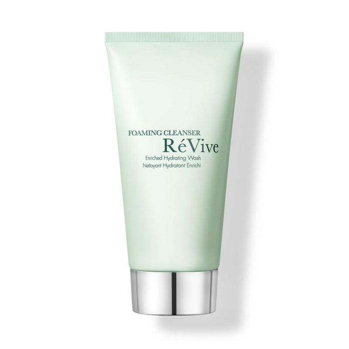 RéVive Foaming Cleanser