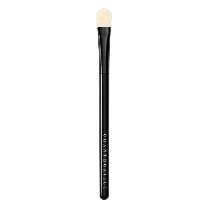 Chantecaille Shade and Sweep Brush