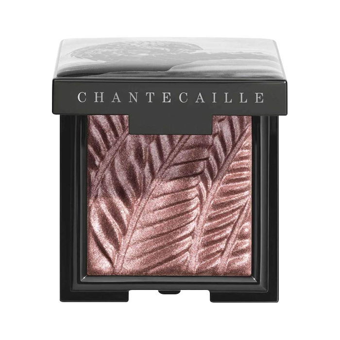Chantecaille Luminescent Eye Shade in Pangolin