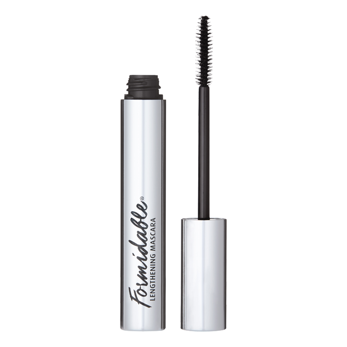 Lune+Aster Formidable Lengthening Mascara