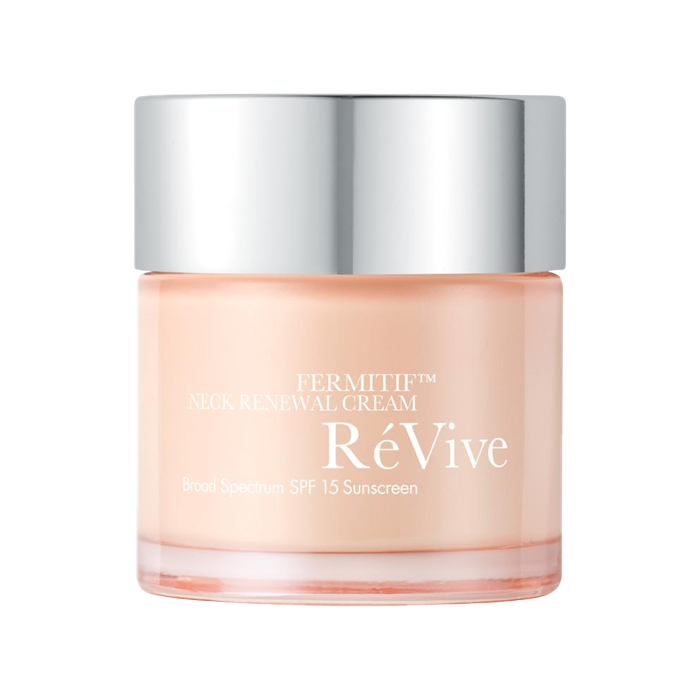 RéVive Fermetif Neck Cream