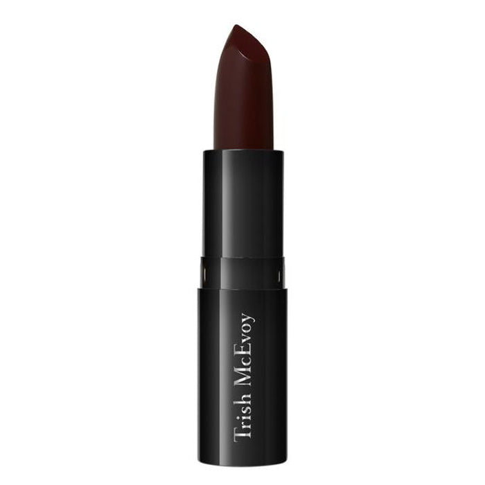 Trish McEvoy Veil Lip Color in Daring Plum