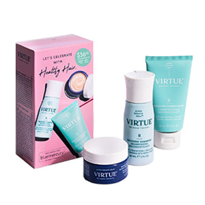 Virtue Anniversary Travel-Size Kit