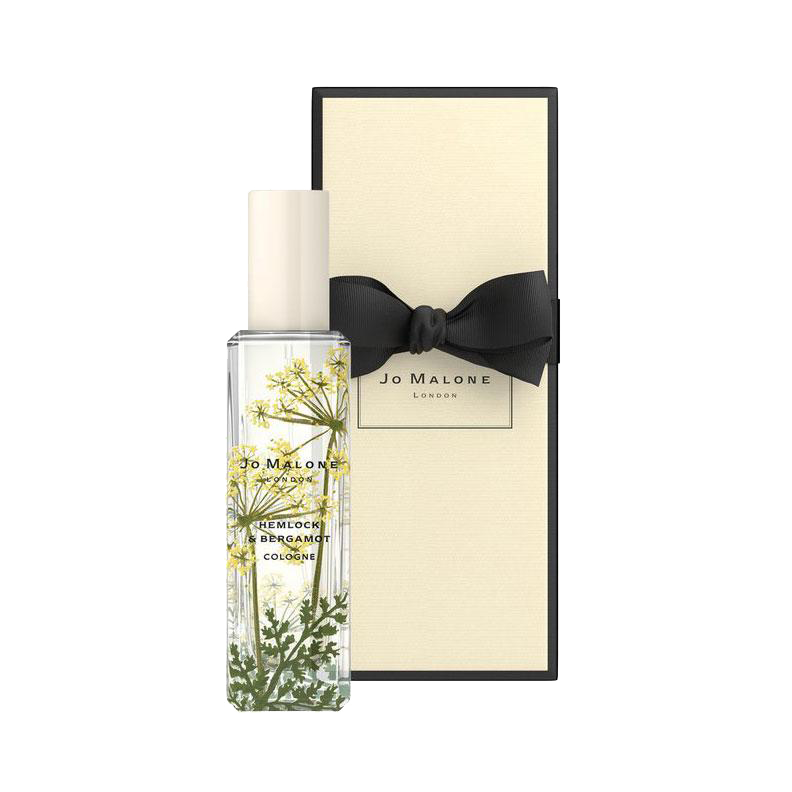 Jo Malone London Hemlock & Bergamot Cologne