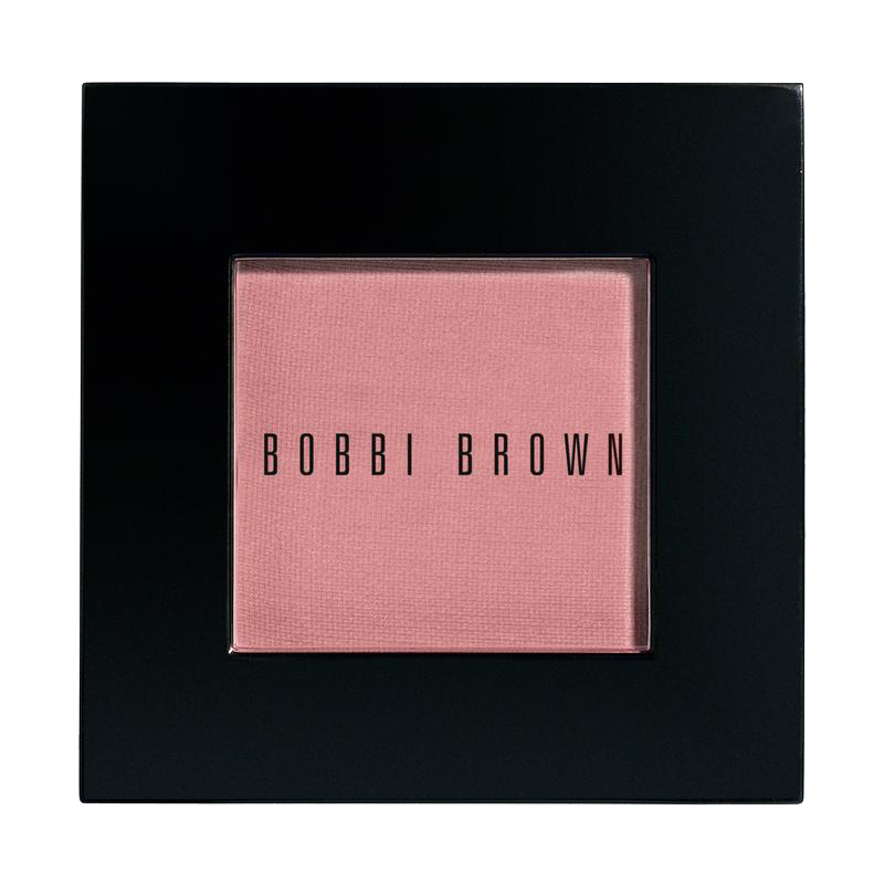 Bobbi Brown Blush in Desert Pink