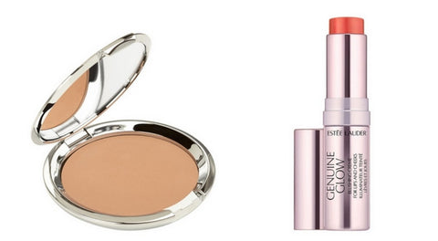 Bronzer for Olive Skin Types